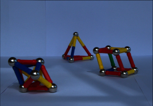Magnets 1