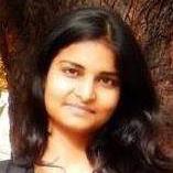 Aakanksha Rana