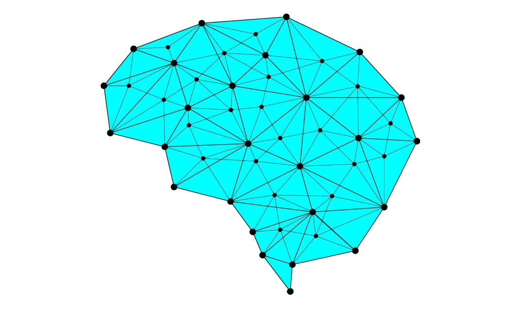 Deep Learning for Visual Computing
