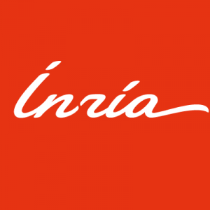 ERC Computational Imaging with Novel Image Modalities Workshop at INRIA, Rennes, France, 27th -28th May, 2019