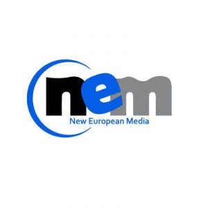 NEM Summit 2019, Zagreb, Croatia, 22nd - 23rd May 2019
