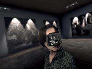 Image Technology Echoes