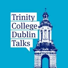 V-SENSE PI Professor Aljosa Smolic interviewed for Trinity College Dublin Talks podcast!