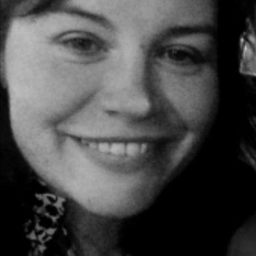 Gail Weadick