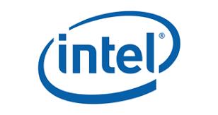 V-SENSE Ph.D. students Matthew Moynihan and Simone Croci awarded Intel Bursary Award!